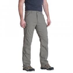 Kuhl Renegade Cargo Convertible Pant (Men's)