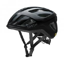 Smith Signal MIPS Helmet (Adults')