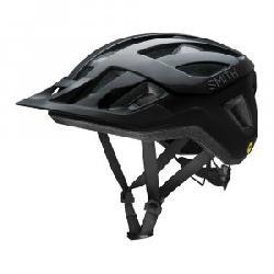 Smith Convoy MIPS Helmet (Adults')