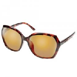 Suncloud Adelaide Sunglasses