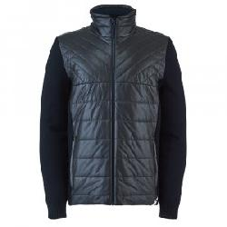 Spyder Novel Hybrid GORE TEX Infinium Jacket (Men's)