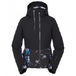 Spyder Inspire GORE-TEX Insulated Ski Jacket (Women's)