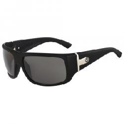 Dragon Vantage LL Sunglasses