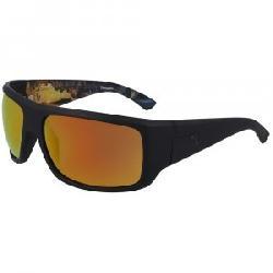 Dragon Vantage LL Polarized Sunglasses