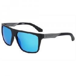 Dragon Vinyl Ion Sunglasses