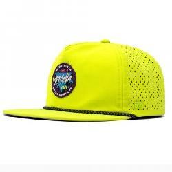Hydro Coronado Confetti Hat (Men's)