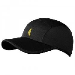 Brooks Tempo Running Hat (Adults')