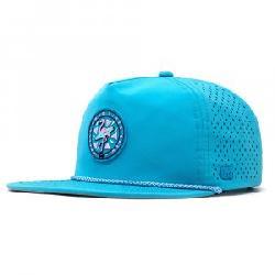 Melin Hydro Coronado Splash Hat (Men's)