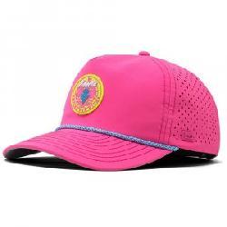 Melin Hydro Coronado Fiesta Hat (Men's)