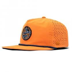 Melin Hydro Coronado Vibe Hat (Men's)