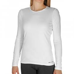 Hot Chillys Crew Baselayer Top (Women's)