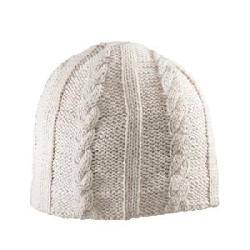 Seirus Chunk Hat (Women's)