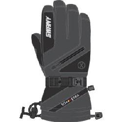 Swany X-Cell II Leather Glove (Men's)