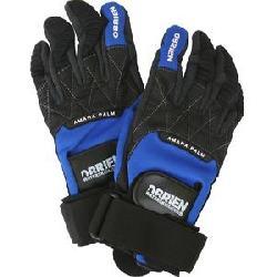 O'Brien Pro Skin Waterski Gloves