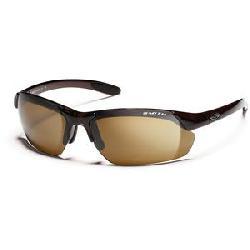 Smith Parallel Max Sunglasses