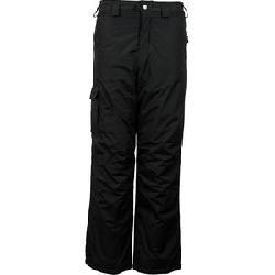 White Sierra Bilko Ski Pant (Boys')