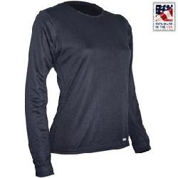 Polarmax Double Layer Baselayer Top (Women's)