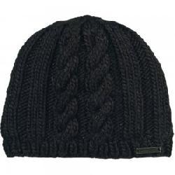 Screamer Emily Knit Hat (Women's)