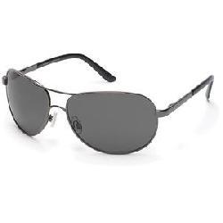 Suncloud Aviator Polarized Sunglasses