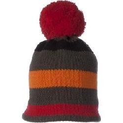 Obermeyer Sassy Knit Hat (Little Kids')