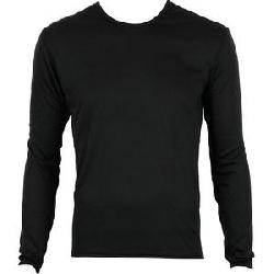 Hot Chillys Peppers Bi-Ply Baselayer Top (Men's)