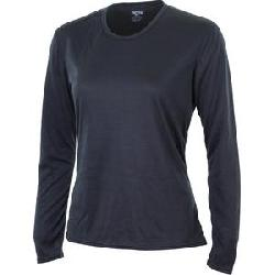 Hot Chillys Peppers Bi-Ply Baselayer Top (Womans)