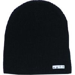 Neff Daily Hat (Men's)