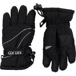 Gordini Prima II Glove (Little Kids')