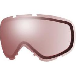 Smith Ignitor Mirror Phenom/Phase Goggle Replacement Lens