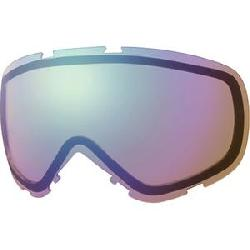 Smith Sensor Mirror Prophecy/ Prodigy Goggle Replacement Lens