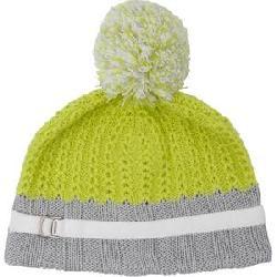 Nils Hat (Women's)