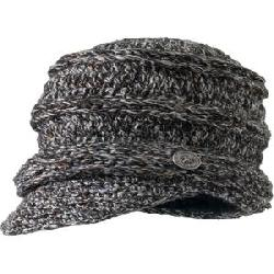 Screamer Danica Hat (Women's)