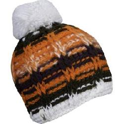 Spyder Mosaic Hat (Girls')