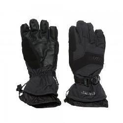Gordini Da Gore IV GORE-TEX Glove (Men's)