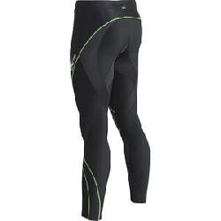 CW-X Insulator Pro Baselayer Bottoms (Men's)