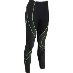 CW-X Insulator Pro Baselayer Bottoms (Women's)