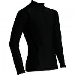 CW-X Insulator Web Baselayer Top (Men's)