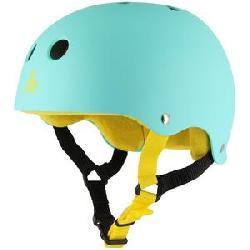 Triple 8 Brainsaver Inline Skate Helmet (Adults')