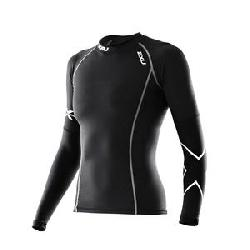2XU Thermal Compression BaselayerTop (Women's)