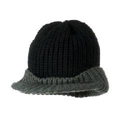 Obermeyer Supervisor Hat (Boys')