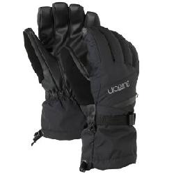 Burton GORE-TEX 2-in-1 Glove (Women's)