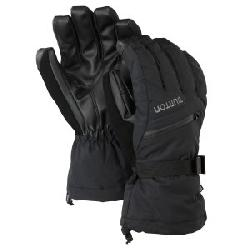 Burton GORE-TEX 2-in-1 Glove (Men's)