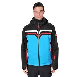 Volkl Yellow Stone Insulated Ski Jacket (Men's)
