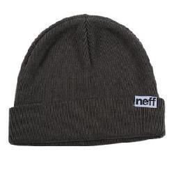 Neff Fold Beanie (Men's)