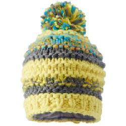 Screamer Charlotte Hat (Girls')