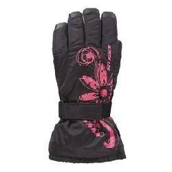Seirus Jr Meadow Glove (Kids')