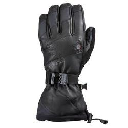 Seirus Heat Touch Inferno Electric Glove (Men's)