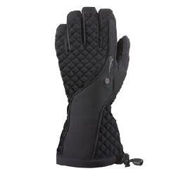 Seirus Heat Touch Glow Electric Glove (Women's)