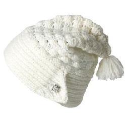 FU-R Cinta Grande Hat (Women's)