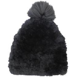 Peter Glenn Rabbit Beanie (Women's)